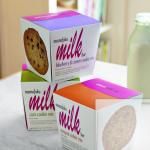 milk-bar-cookie-kit