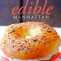 edible-communities-publications