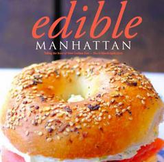 edible-communities-publications