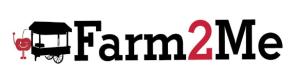 Farm2Me Logo
