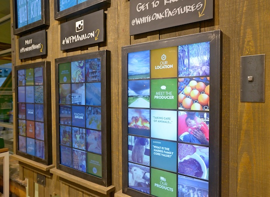 whole-foods-market-store-of-the-future