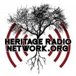 heritage-radio-network