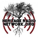 heritage-radio-network