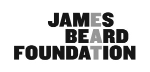 james beard house gift certificate