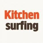 kitchen_surfing_logo