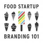 food-branding