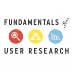 user-research-design-gym