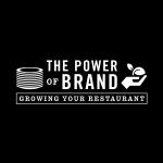 restaurant-branding