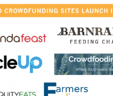 food-crowdfunding-sites