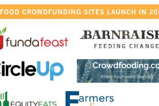 food-crowdfunding-sites