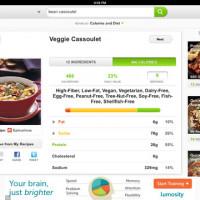 Edamam Helps People Eat Better Through Nutrition Data
