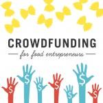 food-crowdfunding-class