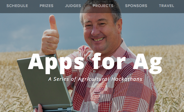 apps-for-ag