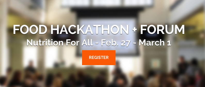 food-hackathon-forum-2015