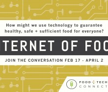 internet-of-food