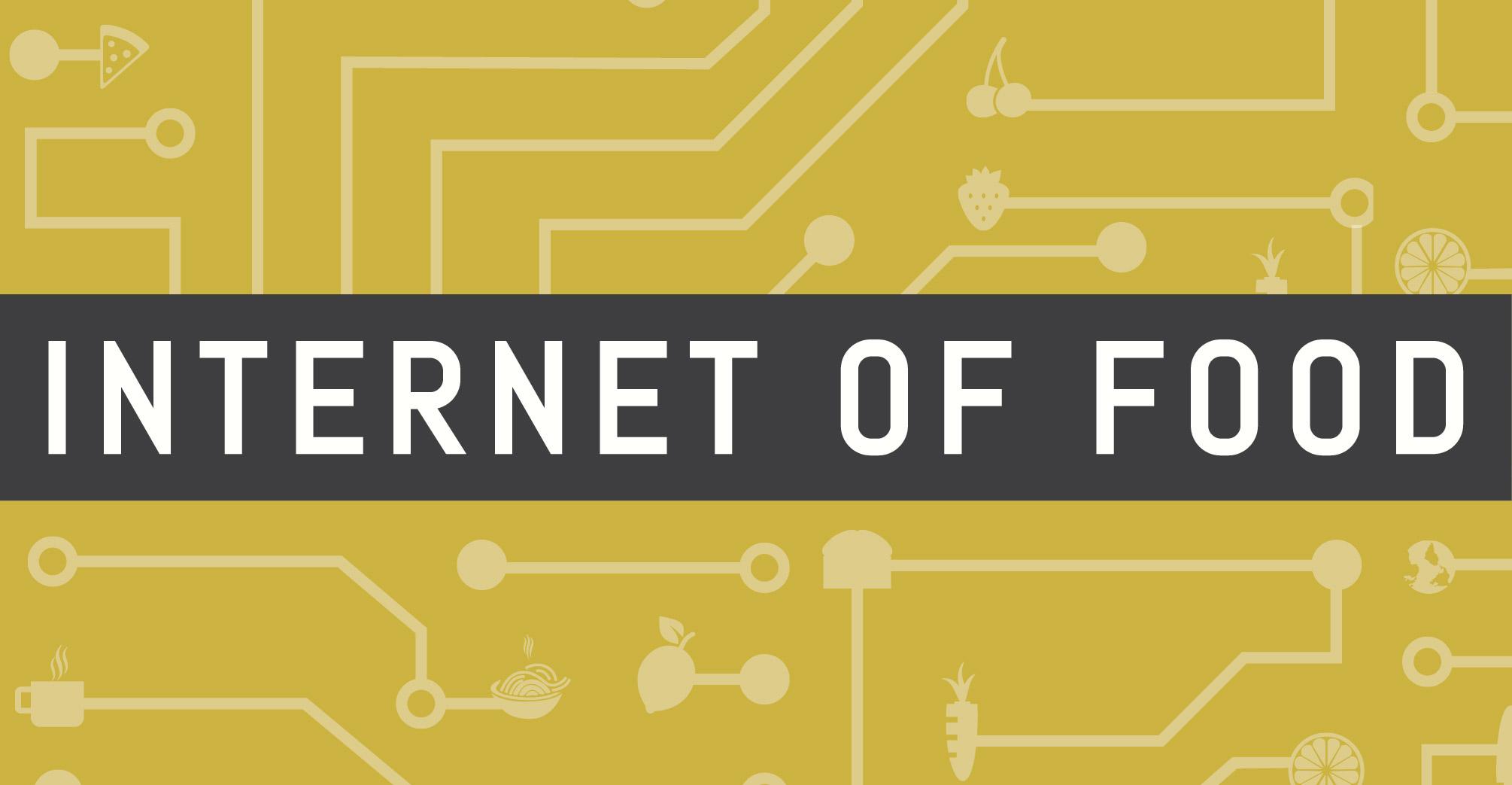 internet-of-food