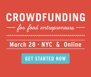 food-crowdfunding-bootcamp