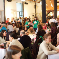 Food+Enterprise Aims to Finance a Better Food System