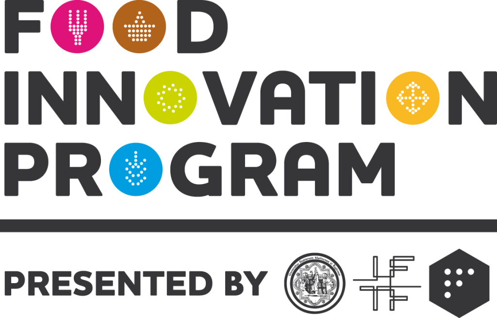 food-innovation-program