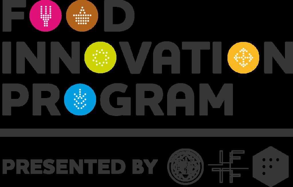 food-innovation-program