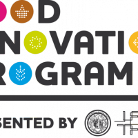 Announcing Food Innovation Program Scholarship