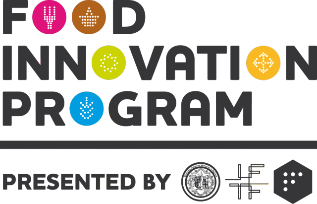 food-innovation-program-food-masters-program