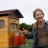 How Flow Hive Crowdfunded $6.4M for Its Honey-On-Tap Beehive