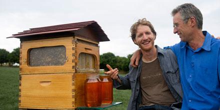 flow-hive-indiegogo
