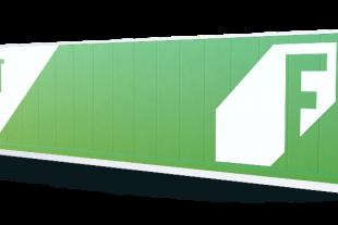 freight-farms