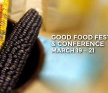 good-food-festival-conference
