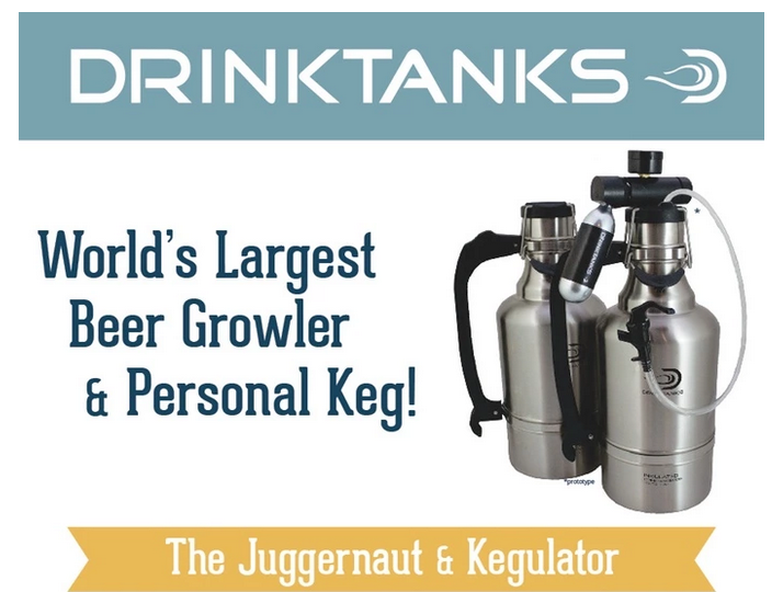drinktanks-kickstarter