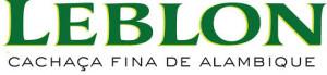 Leblon-Cachaça,