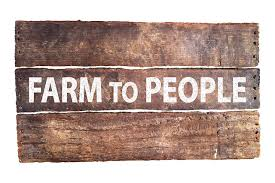 farm-to-people