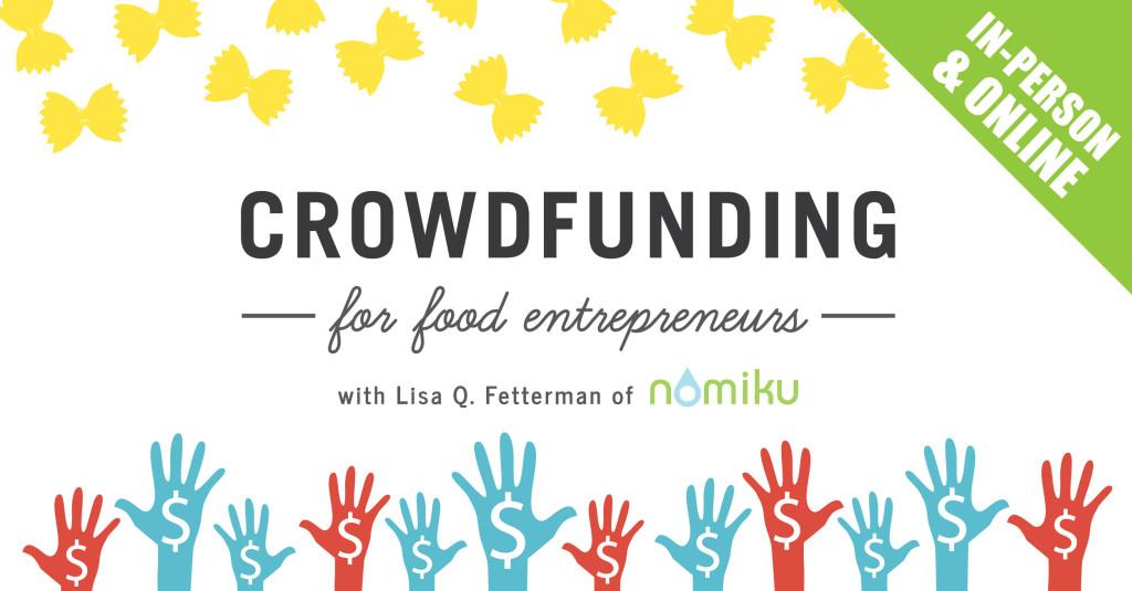 food-crowdfunding-nomiku