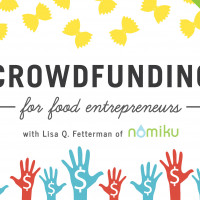 Become a Crowdfunding Master – Save 25% on Our Bootcamp