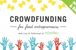 food-crowdfunding-nomiku