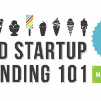 Back By Popular Demand: Food Startup Branding Bootcamp