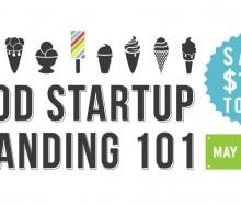 food-startup-branding-bootcamp