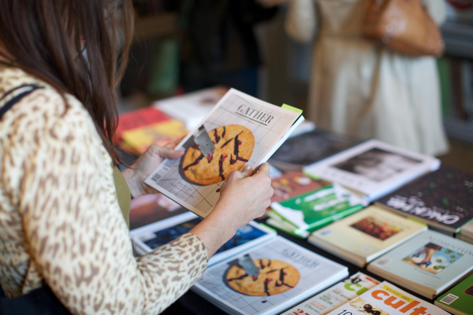 food-book-fair