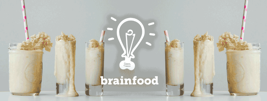 spoon-university-brainfood-conference