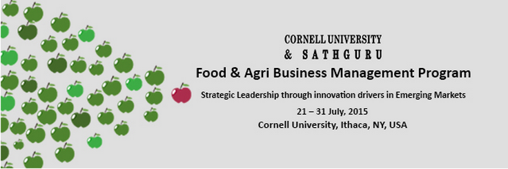 cornell-food-agri-business-management-program
