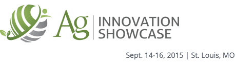 ag-innovation-showcase