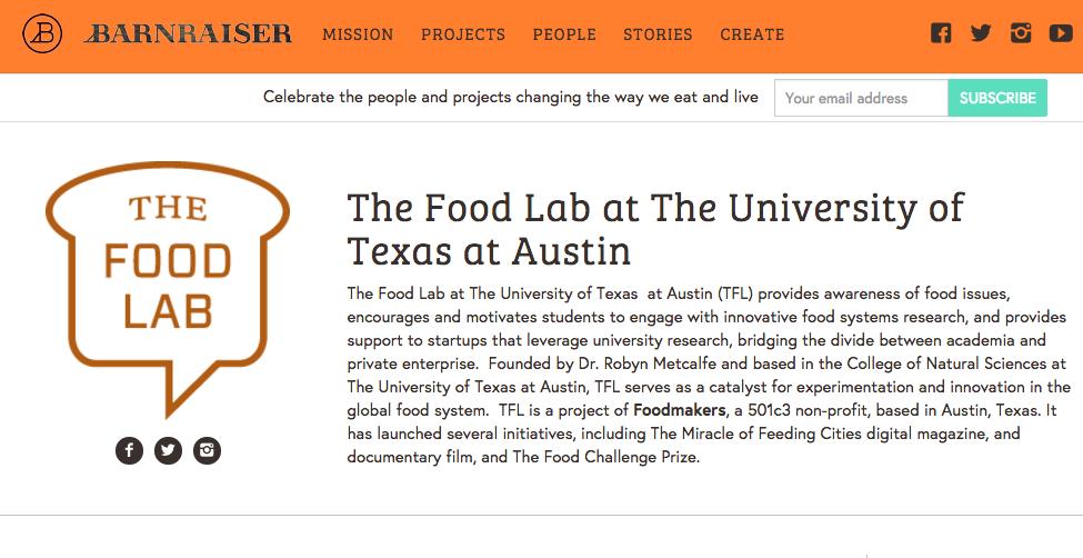 the-food-lab-barnraiser