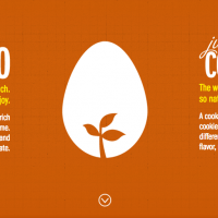 How Hampton Creek Aims to Guarantee Healthy, Safe & Sufficient Food For All
