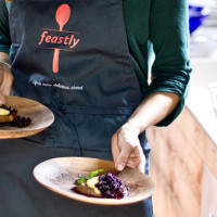 Reconnecting Diners & Chefs to Ensure a Better Food Future