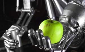 global-food-system-age-of-networked-matter