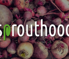sprouthood