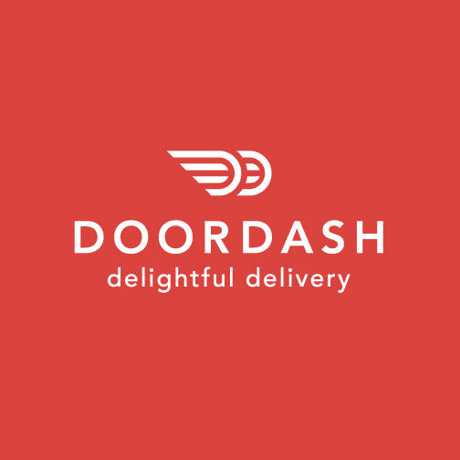 Food Delivery To