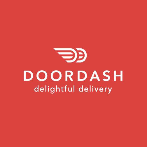 Track Doordash Kit & Image jpg2500x891 293 KB Sc 1 St Uber