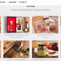 Foodscovery Aims to be The Goldbely of Europe